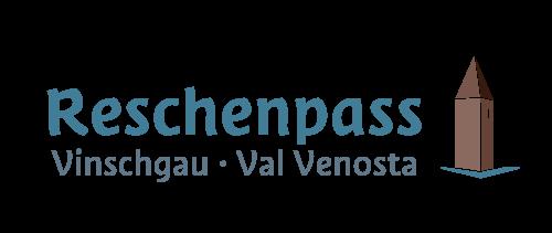 Rechenpass