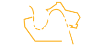 Verona Marathon Eventi