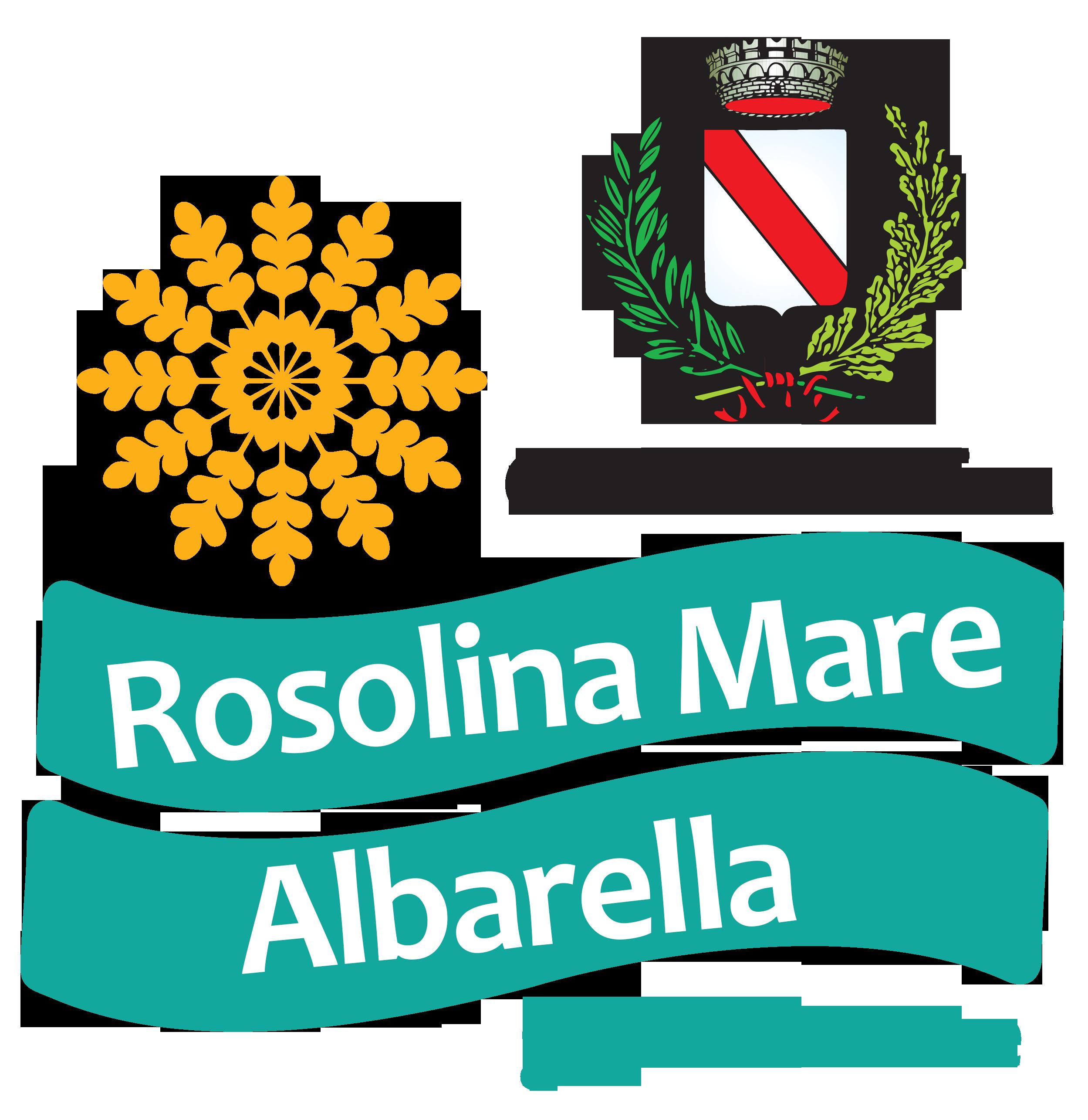 Rosolina