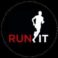Run It Rovigo